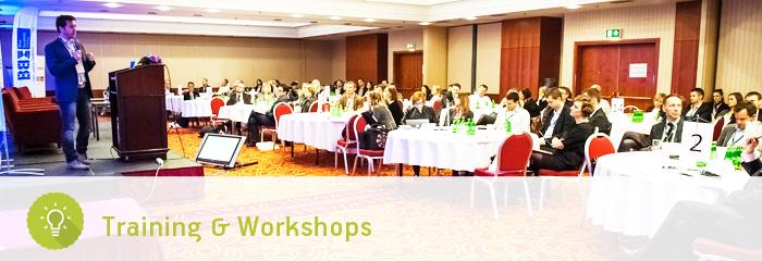 training_Workshops_header